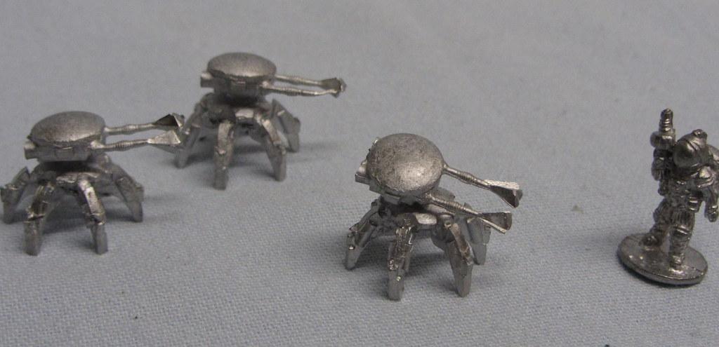 Neosoviet_crabs
