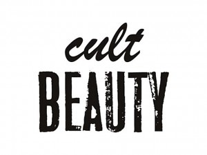 cult-beauty-300x225