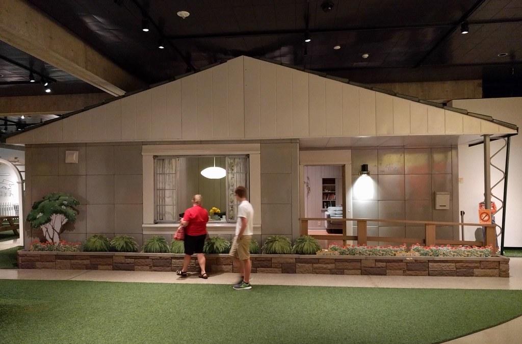 Hotels Close To Crew Stadium Columbus Ohio