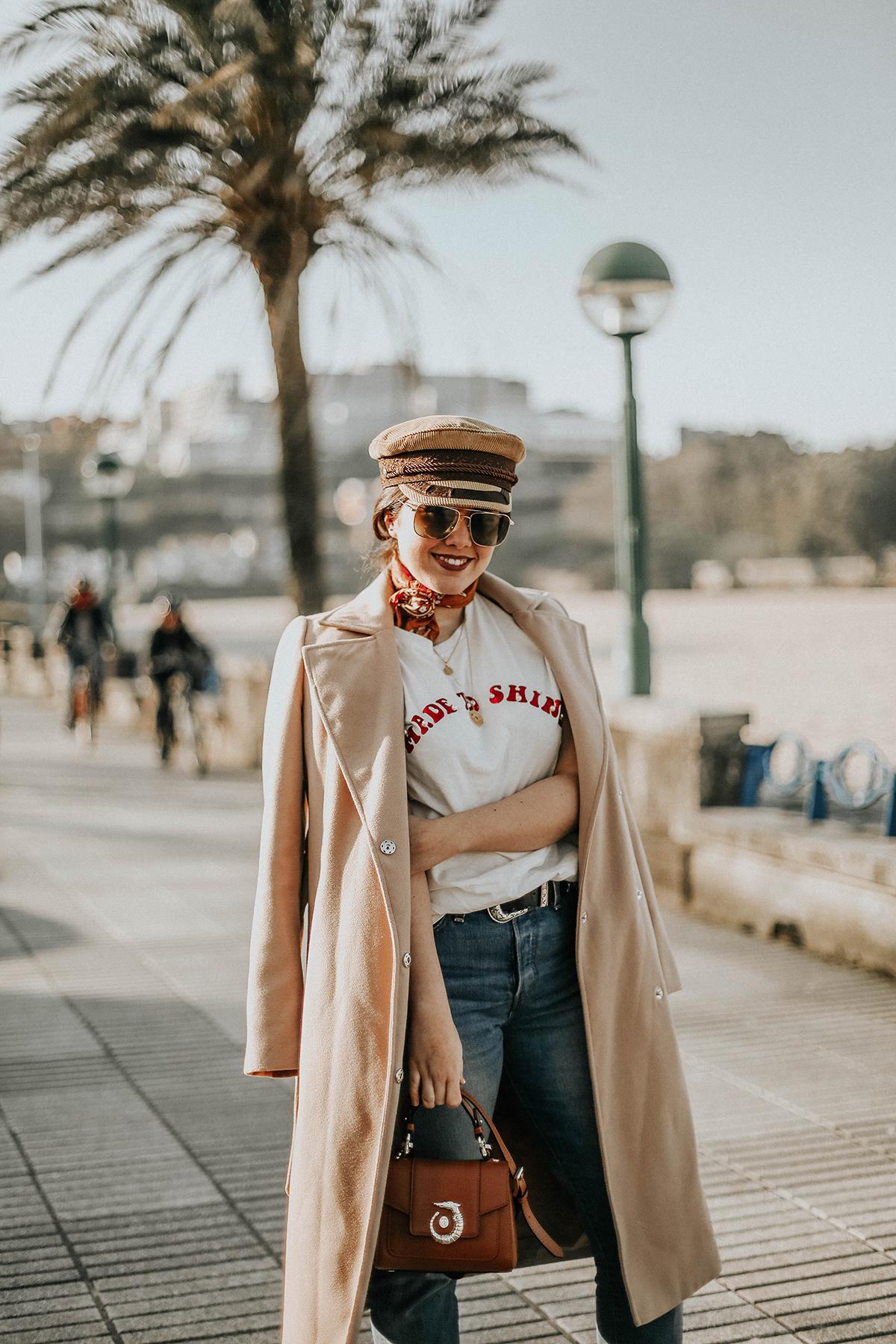 look-con-bandana-streetstyle-myblueberrynightsblog7