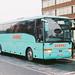 Barnes-WJ52MTO-Swindon-281110a