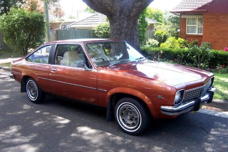 RKLH2-Rubber-Kit-Holden-Torana-Lh-Lx-Uc-Coupe
