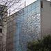 Institut du monde arabe #Paris