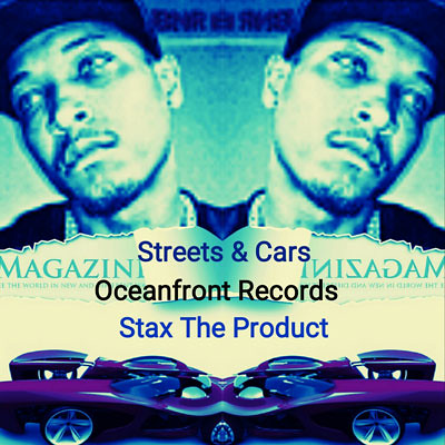 Stax-The-Product-400