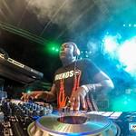 DJ DAMAS-Justkas-7