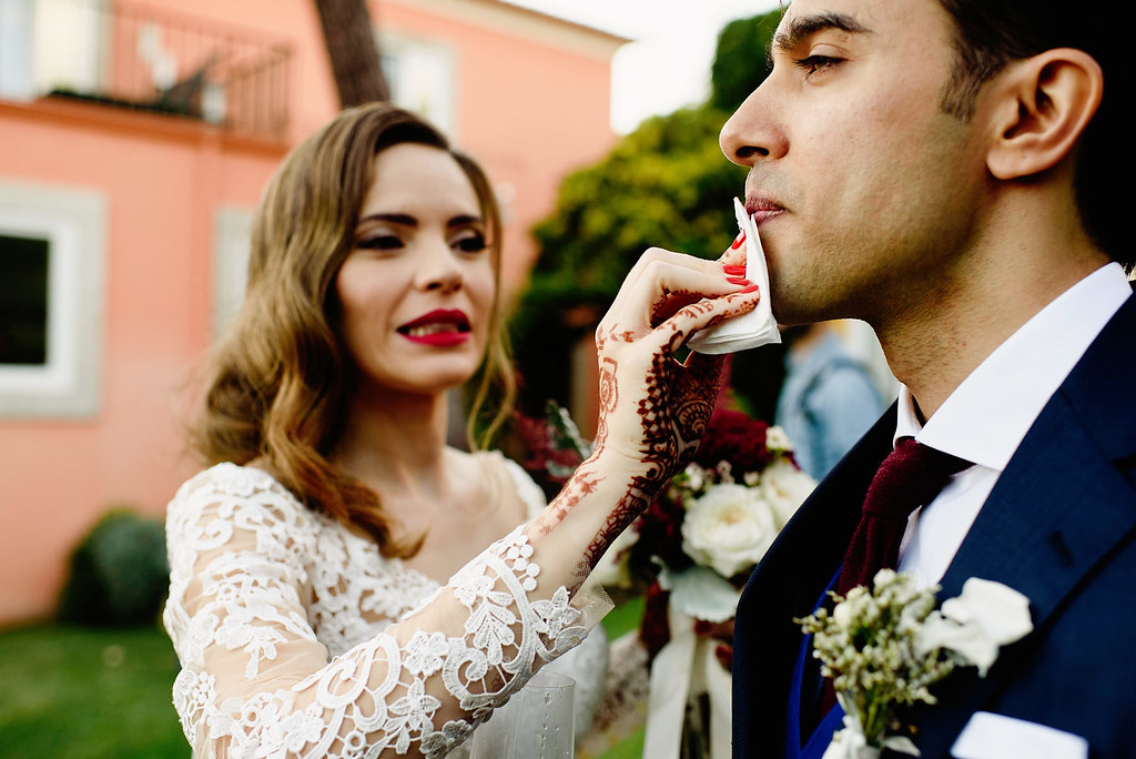 portugal_wedding_photographer_SC_047