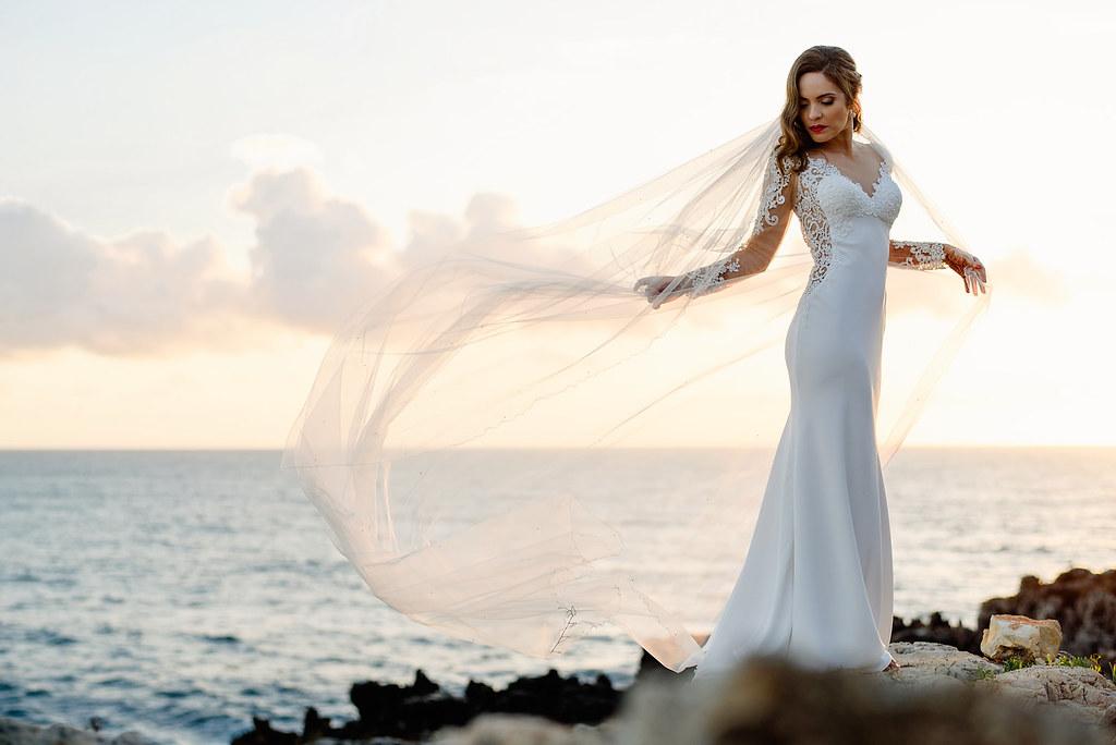 portugal_wedding_photographer_SC_053