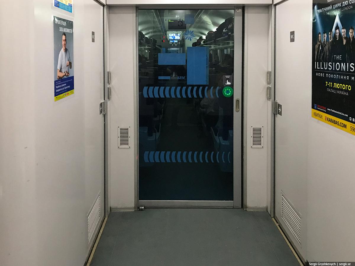 trains-in-ukraine-28
