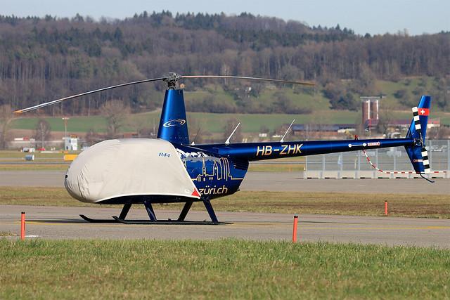 HB-ZHK-zurich-24012018