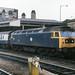 47083 Sheffield
