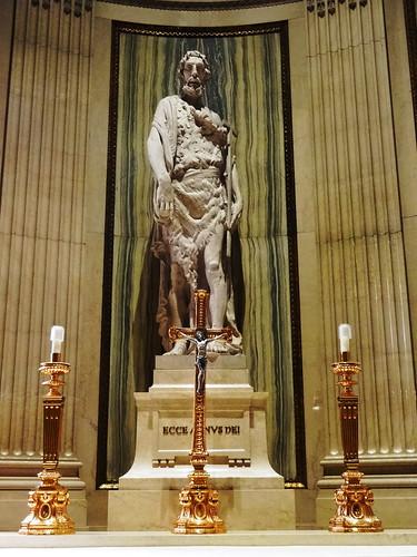 St Paul 032 (1)