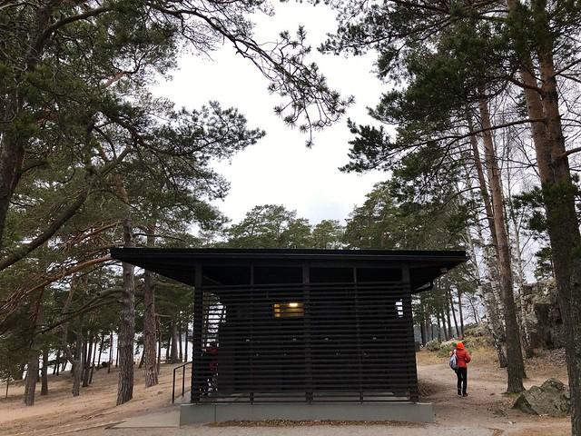 Turku, NBEFinland 2018 149