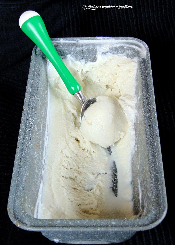 gelato al finocchio con arance e gelatina di limone88