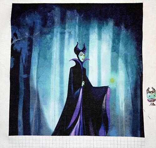 maleficent133