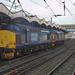 37425 at Ipswich