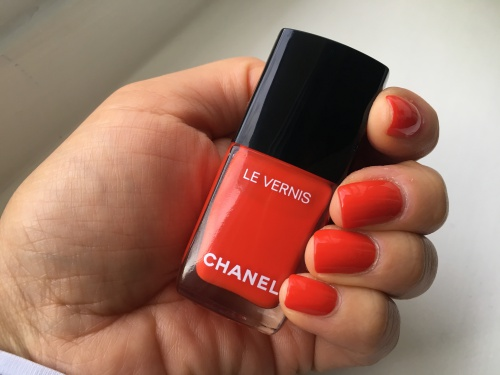 aranciovibrante634 4