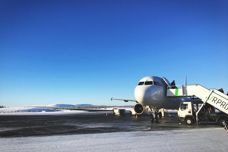 kittila_airport01