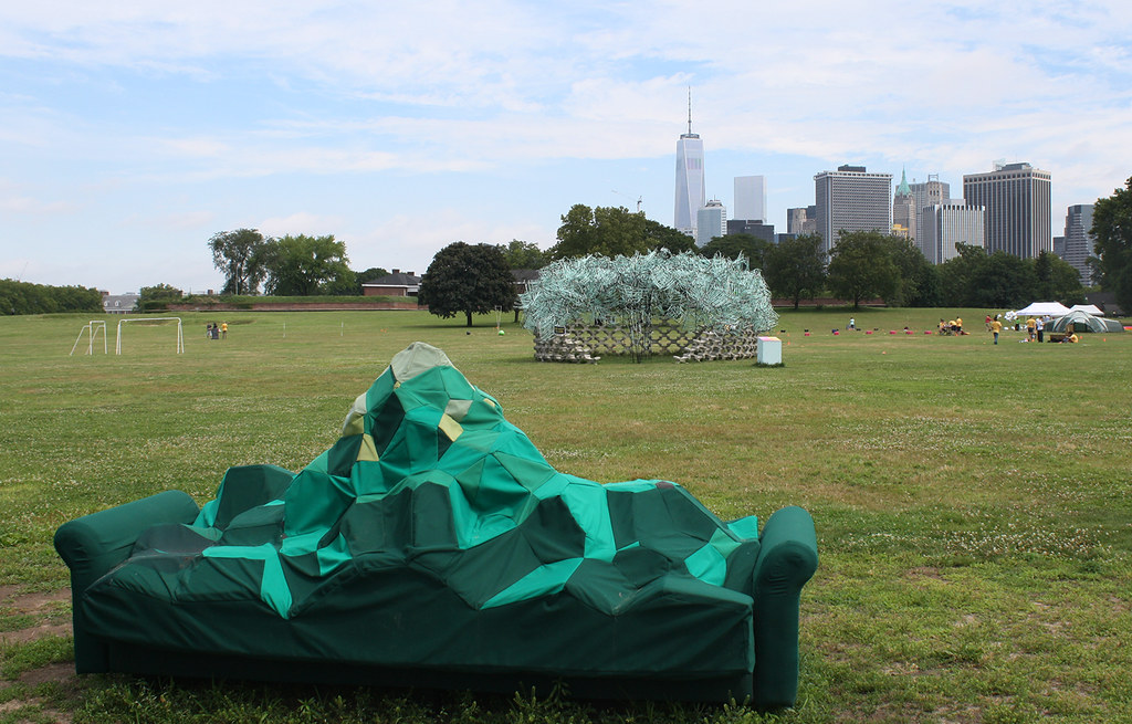 Governors-Island-8