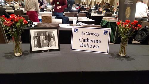 2018 NYINC Catherine Bullowa memory2