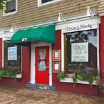 Henry+and+Marty+Restaurant+61+Maine+Street+Brunswick+%28ME%29+September+2017