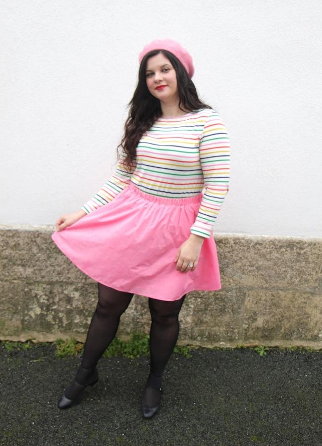 4-ans-blog-mariniere-multicolore-la-rochelle_7