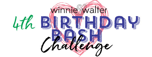 http://www.blog.winniewalter.com/2018/02/w-4th-birthday-bash-use-your-scraps.html
