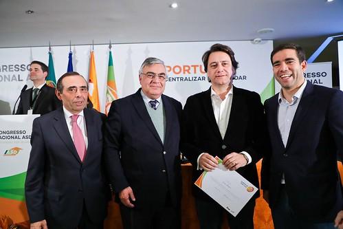 Jorge Gaspar ASD Fev2018 (2)