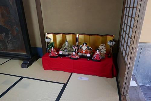 asooourasohinamatsuri021