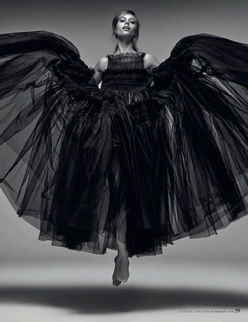 Jessica-Clarke-Model06