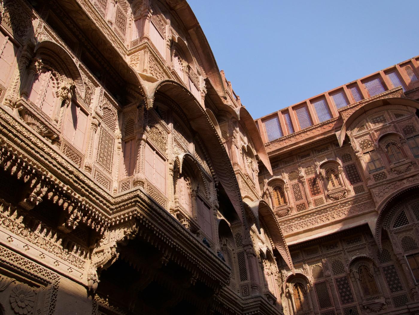 622-India-Jodhpur