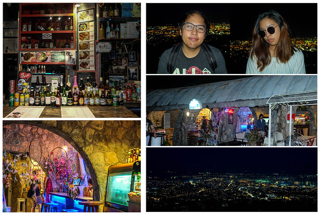 Patricia Villegas - What to do in Cebu first timer - Go To Tops - La Vie Parisienne - Temple of Leah - Tops Lookout - House of Lechon - Magellan's Cross - Sto Nino church cebu -11.5