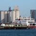 IMG_1707 - Hythe Pier - Southampton - 01.02.18