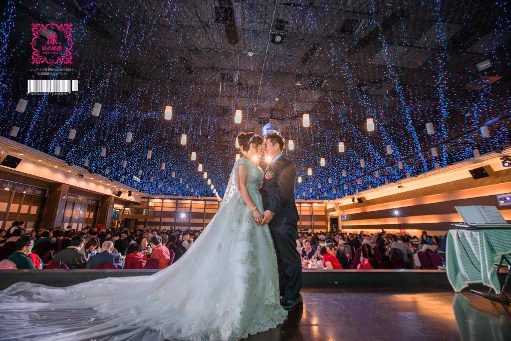 婚禮攝影-4