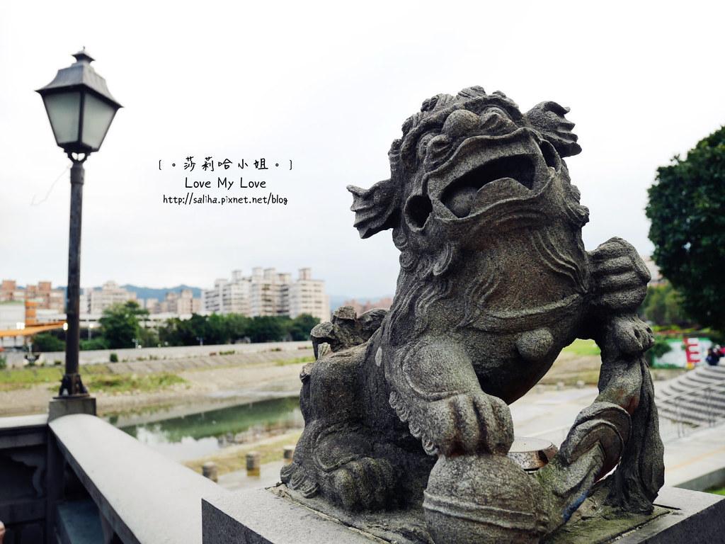 新北一日遊景點推薦三峽老街小吃 (8)