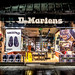 Dr Martens Store. . .