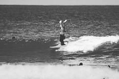 ifttt instagram surf laspalmas grancanaria accommodation trip voyage travel sport action beach sun surfwyjazdy hitide discovery hostel 5starhostel