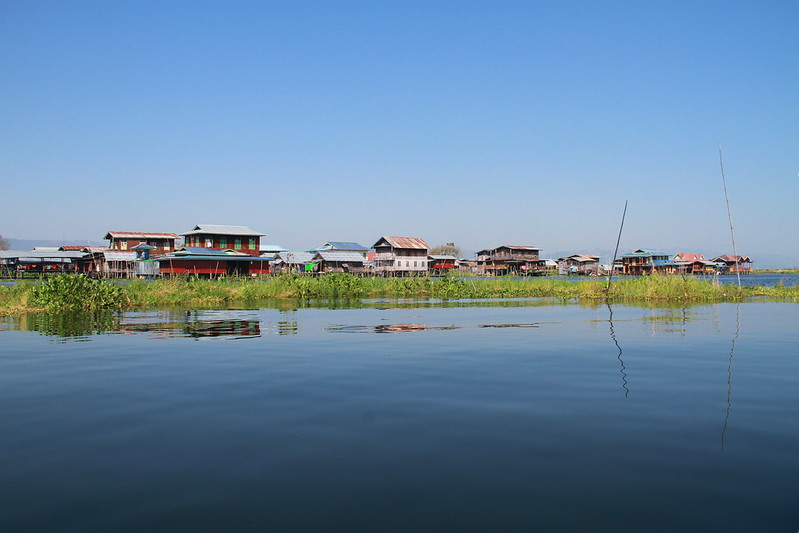 Inle, 31/01/2017