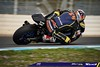 2018-M2-Bendsneyder-Spain-Jerez-TEST-0004