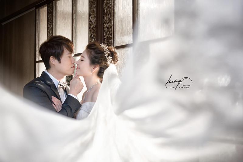 Wedding J&C-10060s