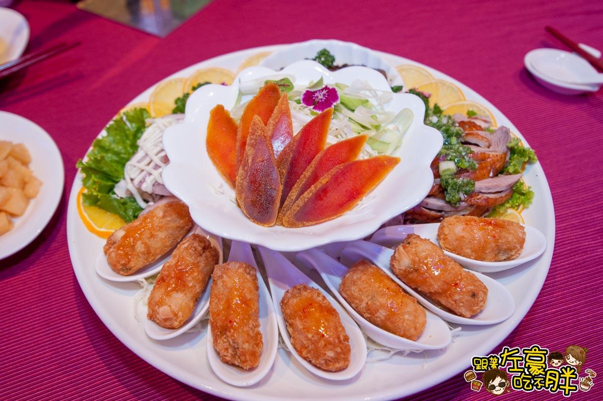 漢神娘家宴-10