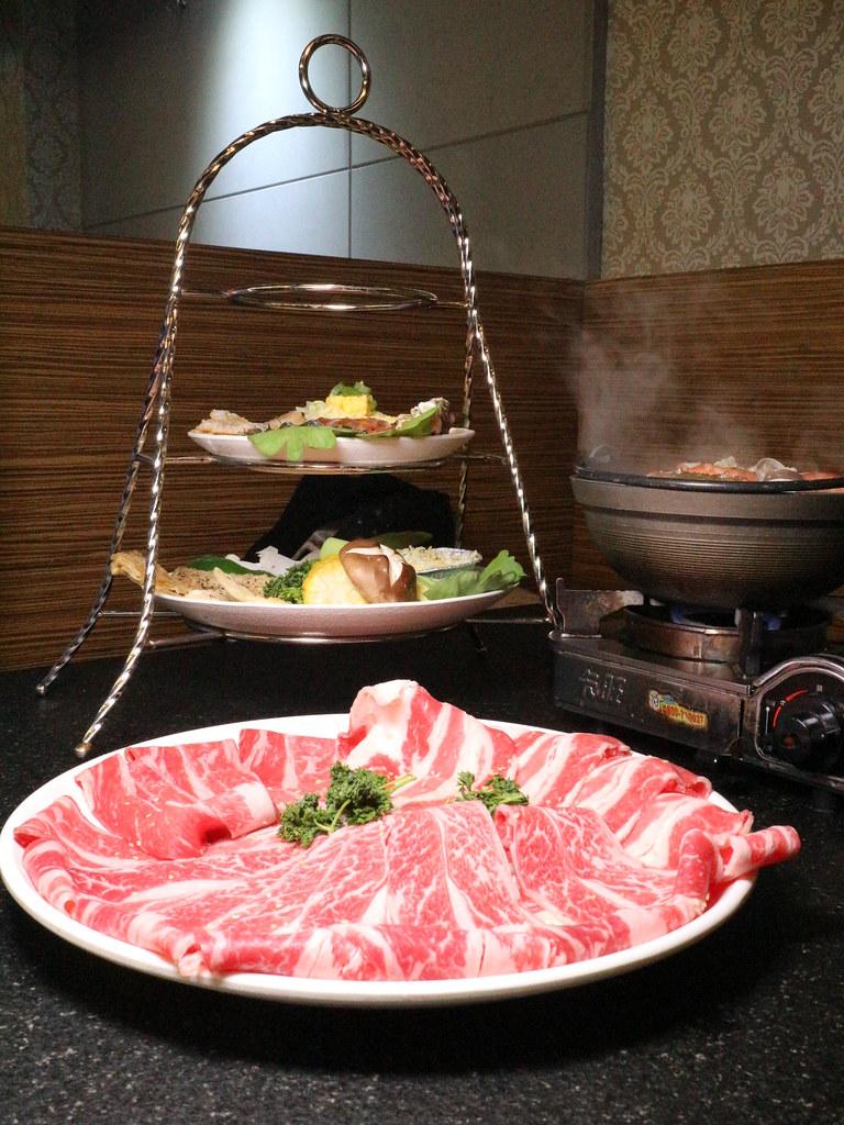 燒惑日式炭火燒肉店 (59)