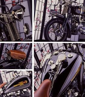 cw-kurogano-motorcycle-details