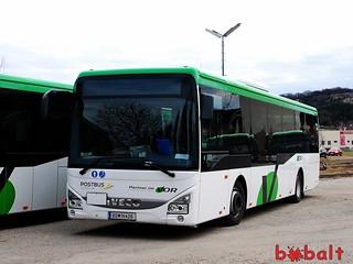 postbus_bd14426_01