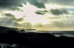 HolderCumbrian Coastline (15/1/18)