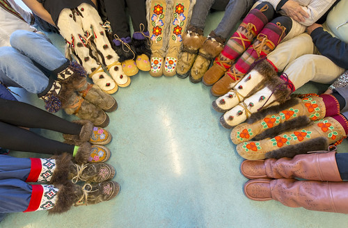 20171116-007-Rock-Your-Mocs