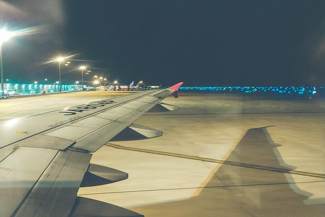 First Cabin Kansai Airport-1