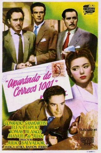 apartado_de_correos_1001-cartel