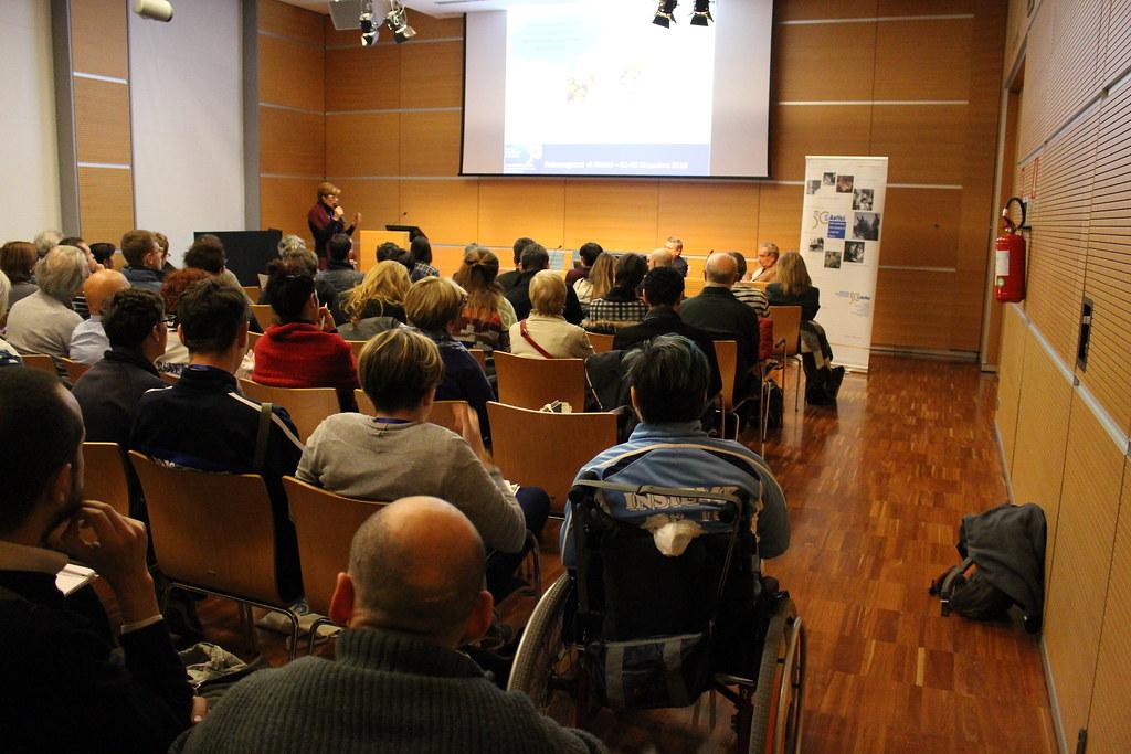 Convegno Internazionale Anffas 2016 355 - Anffas Nazionale - Flickr