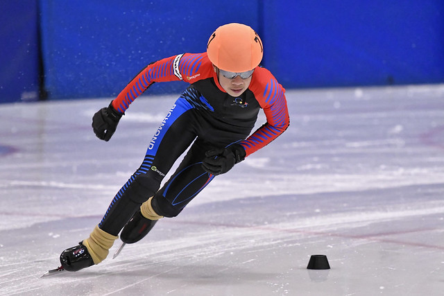 18WN_SpeedSkating20180223_MMONG_BCW7928
