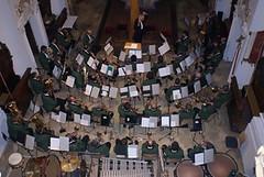 2008-04-27 Benefizkonzert des bayrischen Polizeiorchesters